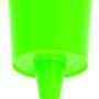 Sand Spike Lime