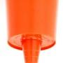 Sand Spike Orange