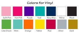 Vinyl-Colors-2015-1a